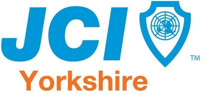JCI Yorkshire Regional Dinner 2014