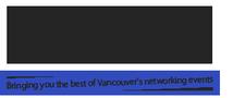 NetworkinginVan.com logo