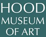 The Hood Museum of Art logo