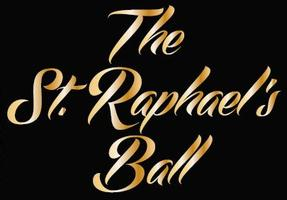 The St Raphael's Ball