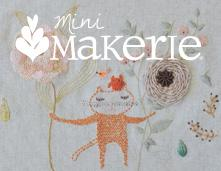Mini Makerie (#2)