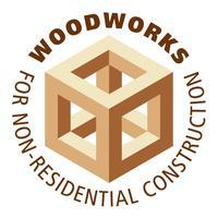 SEMINAR IS SOLD OUT - WOODWORKS SEMINAR - ALPHARETTA,...