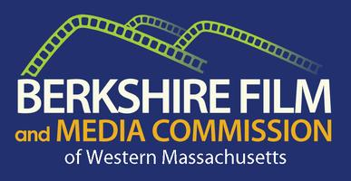 Berkshire Film and Media Commission Networking Event