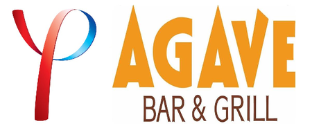 YP Naples: October Networking After 5 @ Agave!