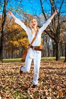 Declutter Your Life! Making A Fresh Start