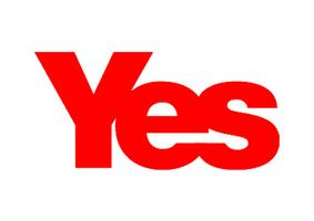 Yes: Unlocking Scotland's Potential - with Jim Sillars