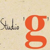 Studio 'g' and Roanne Robbins