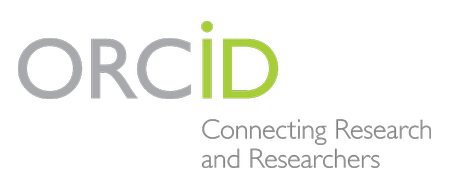 ORCID Outreach Meeting, November 2014