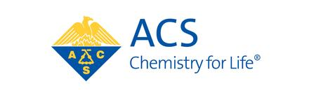 ACS Philadelphia Section Career Panel Discussion on Ind...