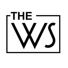 The Wellscene logo
