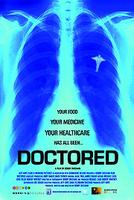 "Dr. Nathalie presents ""Doctored"""