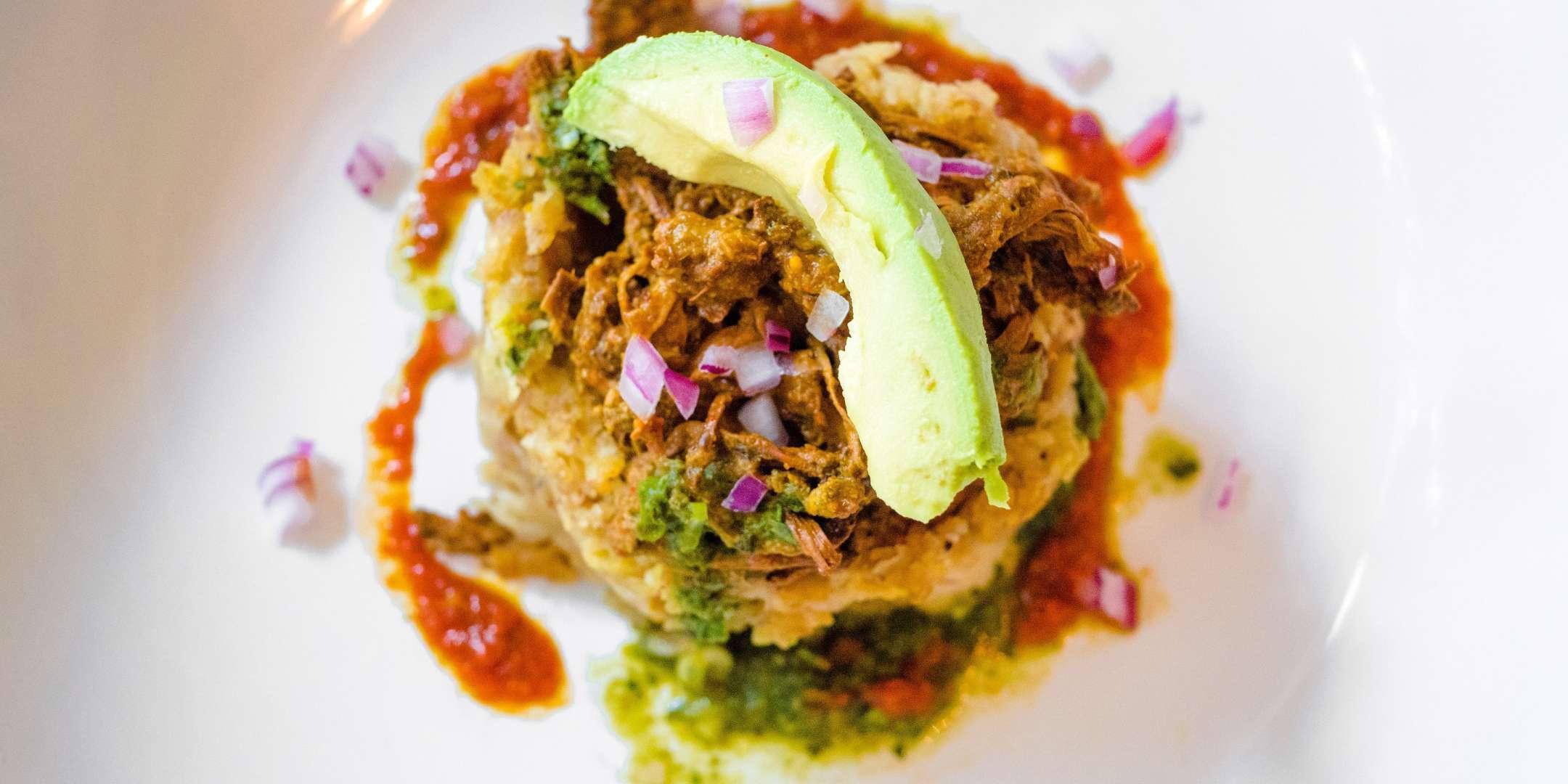 Latin Cuisine Techniques - Team Building by Cozymeal™