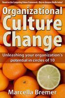 Culture Change Days