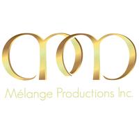 Melange 2014