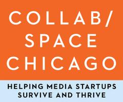 Collab/Space Chicago