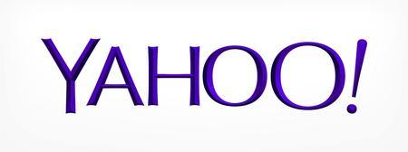Yahoo APM mixer with Bay Area Interns!