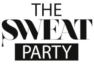 SWEAT Party XIII:  School Daze (North vs. South)