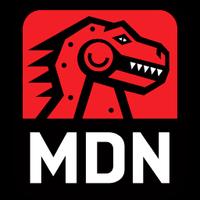Firefox OS and Mozilla Developer Network