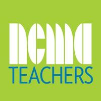 OFFSITE Educator Expo - Power in Focus