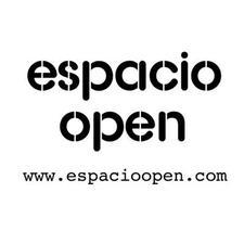 Espacio Open logo