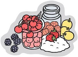 Food Preservation Workshop