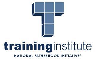 September 2014: InsideOut Dad® Public Training...