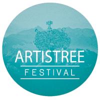 Artistree Festival