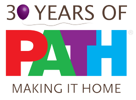 Making It Home - PATH's 30th Anniversary Celebration