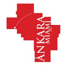Ankara Miami, Inc.  logo
