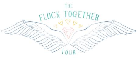 Flock Together Tour: Chicago