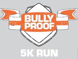 Bully Proof 5k 2014