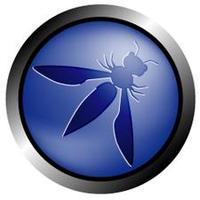 OWASP Göteborg: Pentestning och malware