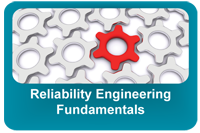 Reliability Engineering Fundamentals Jun 11-13