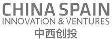 CHINA SPAIN INNOVATION & VENTURES logo