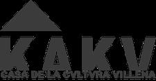 KAKV - VILLENA logo