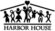 We the World, We are the Harbor House Children, We are...