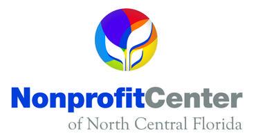 Nonprofit Expo 2013