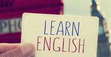 English Immersion Alicante logo