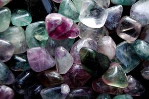 Intro to Crystals