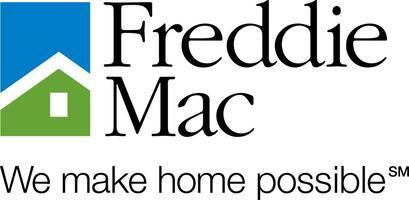 Freddie Mac Real Estate Summit
