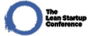 Lean Startup Conference Livestream Simulcast Tulsa