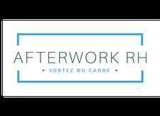AfterWork RH Bordeaux logo