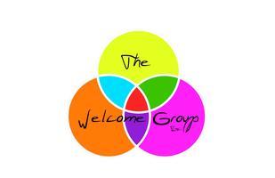 The Welcome Group Inc Ball: Hosts Debra Byrne &...