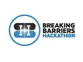 Breaking Barriers Hackathon