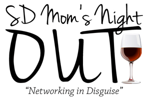 SD Mom's Night Out Fitness Event with Jeremy Jackson