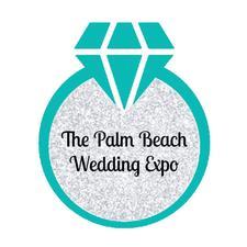 The Palm Beach Wedding Expo LLC logo