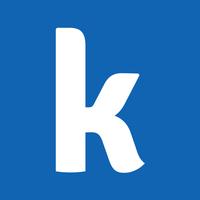 Kickstart Techtalks 3