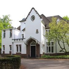 Villa Klein Heumen logo