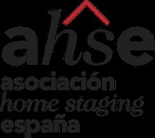 Asociación Home Staging España logo