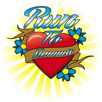 2015 Run to Momma 5k/15k